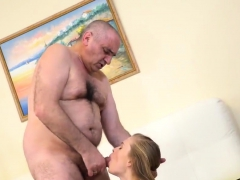 nice schoolgirl is seduced and rode by senior schoolt55gzh