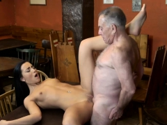 old-mature-women-can-you-trust-your-girlcrony-leaving-her