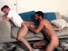 Medical homo porn video u tube with each