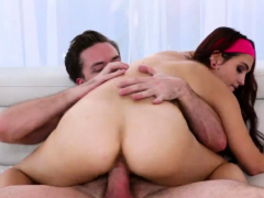 Horny Guy Father Of Friend's Daughter Xxx Scary Movies Porn Video