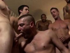 Brutal Gay Porn