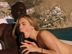blacked-blonde-tourist-fucked-in-the-ass-by-black-local