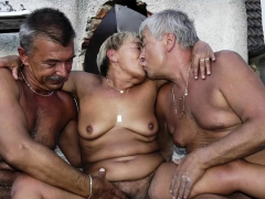 omahotel pictures of grannies and moms granny sex movies