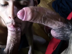 sex-naked-gay-arab-xxx-the-camera-boy-went-out-again