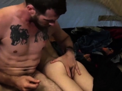gay-boys-cocks-fucking-living-tree-and-free-porn-old-men