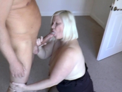 agedlove lacey starr sucking hard dick PornBookPro