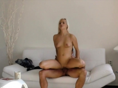 hunt4k-rich-guy-plays-with-blonde-s-pussy-in-front-of