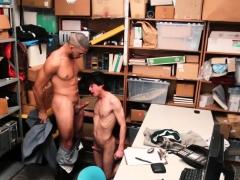free-no-sign-up-fat-gay-men-porn-and-grandpa-seduction