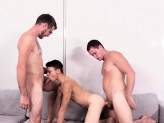 handsome-boys-getting-blow-jobs-gay-is-it-possible-to-be