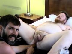 Nude Boy Pretty Young Nude Ru