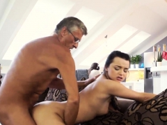 horny-old-mature-couple-what-would-you-prefer-computer