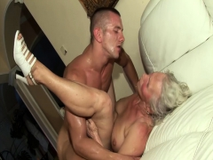 granny-in-her-first-porn-video
