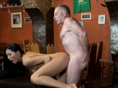 island girl mature blonde german booty can you trust your PornBookPro
