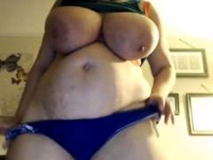 mature-bbw-very-huge-tits