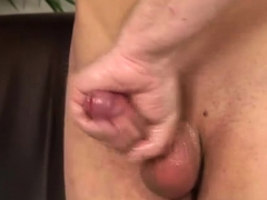 cute-african-nude-twinks-and-gay-young-justice-porn-the