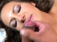 german anal and ass to mouth pov after disco