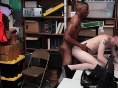 Sex Gay Fuck Movie Boy And Ass Porn 20 Yr Old Caucasian