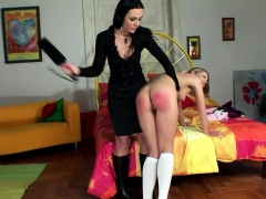 naughty-babe-gets-her-ass-spanked