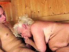 chubby-euro-grandma-pussylicked-and-fingered