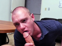 cute-young-russian-boys-gay-sex-pantsless-friday