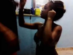 caiu-na-net-michele-cristina-silva-da-favela-alemao-rj-1
