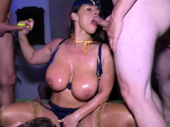 anal-dp-gangbang-party-with-sexy-susi