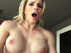 freaky mom and milf christmas money first time cory chase PornBookPro
