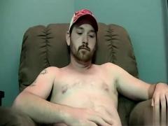gay-sex-tube-spot-fat-men-xxx-he-s-back-to-feed-joe-his