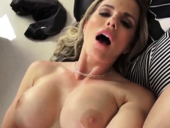 stripper mom cory chase in revenge on your father PornBookPro