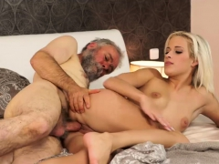 fuck-that-pussy-daddy-and-waking-her-boyplayfellow