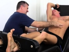 hairy-legs-gay-videos-cristian-tickled-in-the-tickle-chair