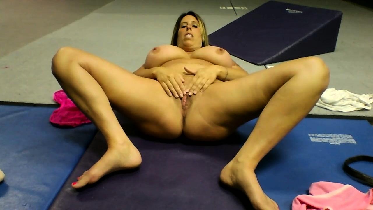 sexy big boob blondes, blowjob