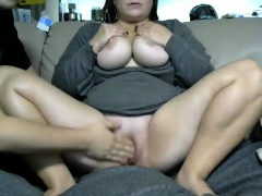 amateur-jessicawabbit-flashing-boobs-on-live-webcam