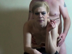speaking, porn legal video amateur girl agree, very good