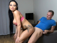 german-big-tits-latina-babe-gets-rough-anal-and-cum-in-mouth
