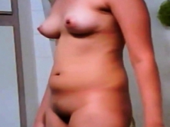 beautiful desi slut webcam for boyfriend