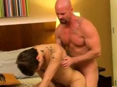 men-in-briefs-locker-room-gay-sex-in-part-two-of-3-twinks