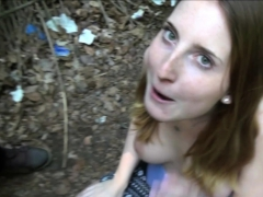 german-natural-tits-brunette-teen-18yo-in-outdoor-3some