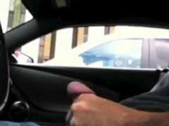 best of public car cock flashing xhamster 01 not my video