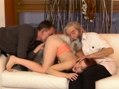 hot-fingering-s-and-orgasm-xxx-unexpected-experience-with
