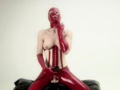 madame-adore-craves-for-a-sex-toy