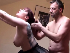 pascalssubsluts-english-redhead-submits-to-dom-pascal