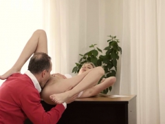 blonde-anal-cam-and-young-fingering-stranger-in-a-fat