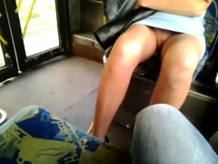 in-bus