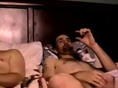 boy-masturbatinghorny-and-first-gay-anal-stories-joe-gets