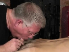 gay-porn-deep-anal-but-after-all-that-beating-the-sir
