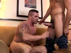 big-dick-bodybuilder-anal-sex-and-cumshot