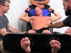 can twink white lick cock cumshot think, that you are