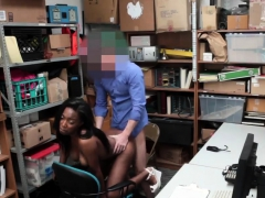 interracial dp hd aiding and embedding