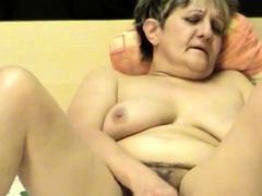 Granny Ia A Webcam R20 Porn Video